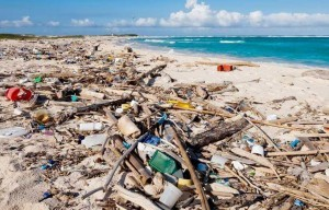 Plastic-Beach-Waste-Litter-Aruba-Corbis-Paul-Souders